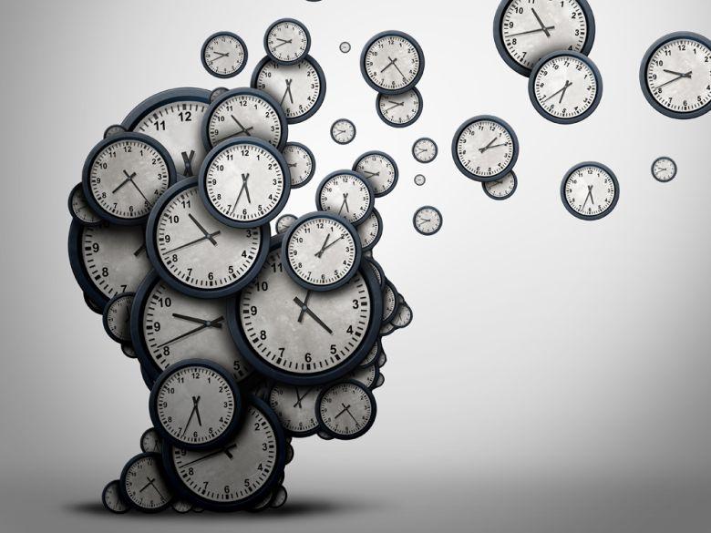 3 Tips Manajemen Waktu dari Head of Marketing Google Apps for Work